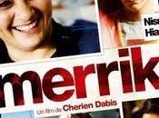 Amerrika Réalisation Cherien Dabis