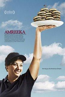 Amerrika - Réalisation de Cherien Dabis