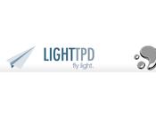 Installation Mercurial configuration dépôts afin pouvoir effectuer PUSH PULL HTTP
