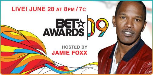 jamie-foxx-bet-awards-09