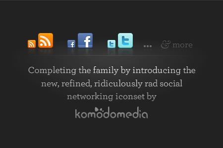 social_network_icons_blog_banner