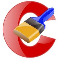 CCLEANER nouvelle version