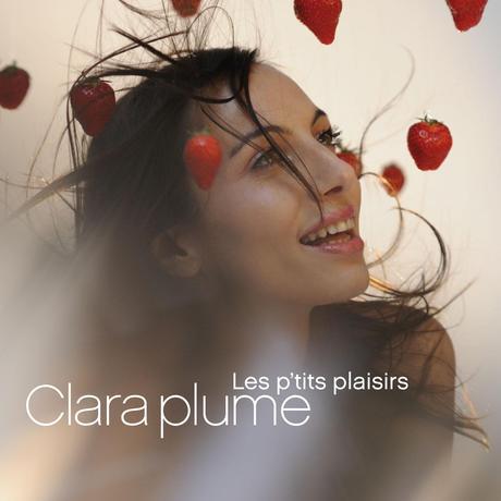 Clara Plume :