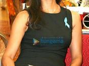Mehr Jessica Rampal pour maladie moelle épinière