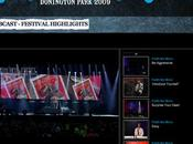 Download Festival highlights
