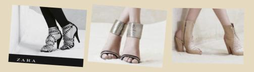 picnik-collage-chaussures-beige1
