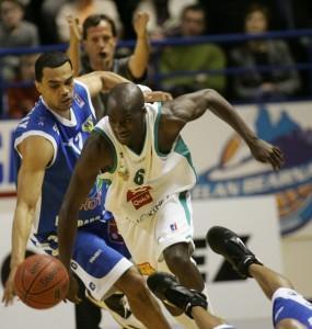 basket-brest-sport-handball-football-subvention-subvention-association