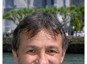 Michel Garroté nommé rédacteur chef drzz.info