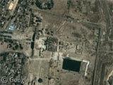 Les Temples de Karnak