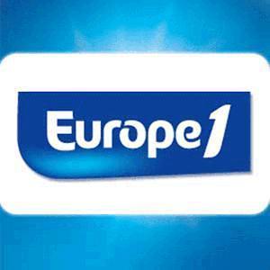 europe 1, rome en images