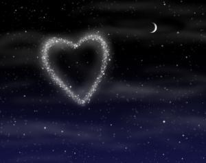 coeur (illustration)