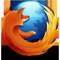 Firefox 3.5 est disponible dans sa version finale