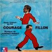 La composition du gouvernement Fillon III