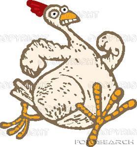 Cuisses de poulet aux petites carottes/Tag Marishka