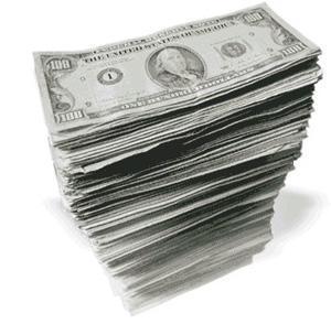 subventions-calais-vinci-ps-association-subvention-associations