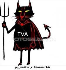 diable-chat_~pp_devilcat_c.jpg