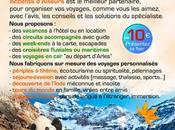 Voyage Arles Voyages Accents d'ailleurs