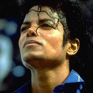 Michael Jackson Innocent !