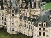 week châteaux Loire.