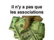 Poitiers subvention supplémentaire 300.000 euros pour