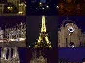 Français seraient-ils internautes plus narcissiques monde