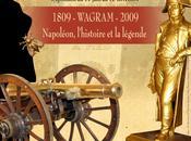 Musée l'artillerie