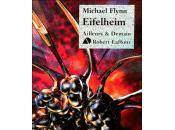 Eifelheim Michael Flynn