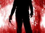 Freddy Krueger reviendra hanter nuits moins pour films