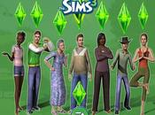 Sims comment echapper crise economique.
