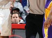 Artest devrait signer chez Lakers