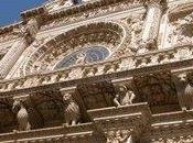 Pouilles Brindisi Lecce