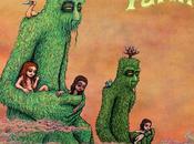 Critique d'album Dinosaur Farm