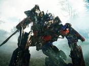"""Optimus Prime """"Transformers"""