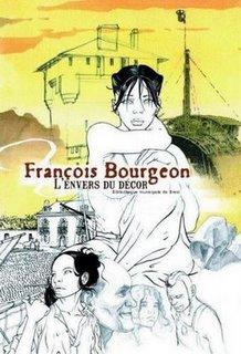Joyeux Anniversaire Francois Bourgeon A Decouvrir