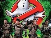 Test Fantômes vidéo
