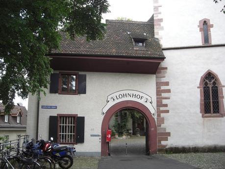lohnhof.1246820476.JPG