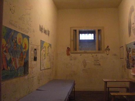 lonnhof-cellule-tagee.1246822673.JPG