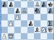 Jouez mieux Vladimir Kramnik Niveau Difficile