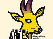 Rencontres d'Arles 2009