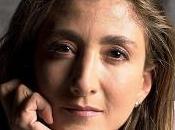 Ingrid Bétancourt après libération, film