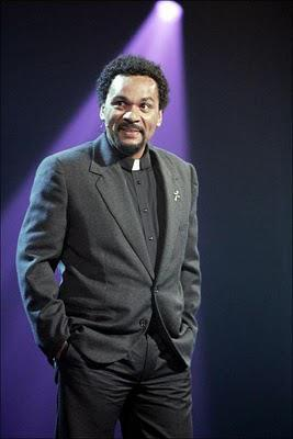 EXCLUSIF : INTERVIEW VIDEO DE DIEUDONNE. PROCES CONTRE LES NOIRS ET LA VERITE HISTORIQUE MAQUILLEE.