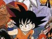 news Dragon Ball, film
