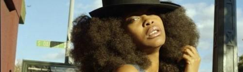 Erykah Badu feat. The Roots, I Wanna Be Where You Are (MJ cover / Free mp3)