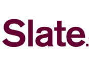 Slate.fr changes quand home