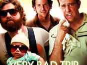 Very trip