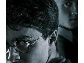 Avant-première Harry Potter présence d'Evanna Lynch Matthew Lewis Kinépolis Bruxelles.