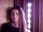 Nouveauté Hope Sandoval Nouvel Album Septembre
