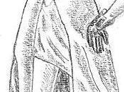 Recherches Femme Maire (Yllis)