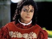 corps Michael Jackson aurait disparu
