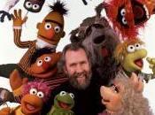 Archaia adapte bêtes Muppet Show version